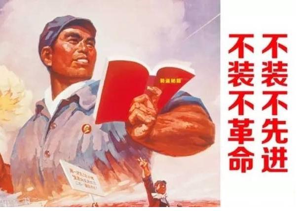 """五一""""劳动""""送壕礼!游戏返利大放送!最高返利200%!/"""