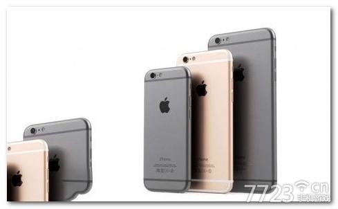 苹果小尺寸iphone手机被命名为iphone5se