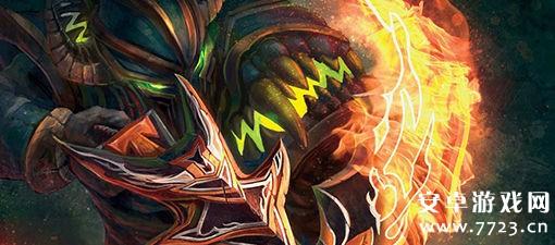 炉石传说猎人卡组推荐 t7猎人卡组推荐攻略