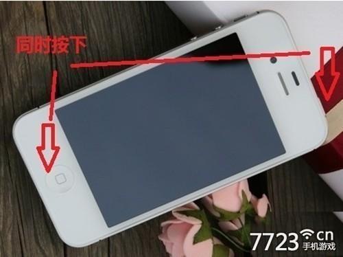 iphone连接itunes显示已停用 iphone停用连接it