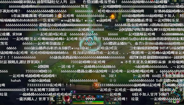 咔哩弹幕视频网