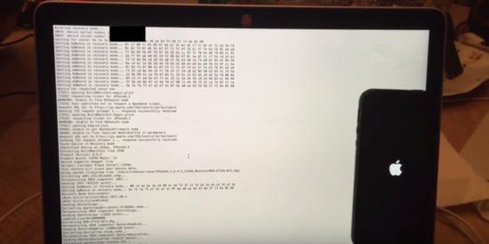 ios9.3.5怎么降级至ios9.3.2 苹果ios9.3.5降级9.3.2教程视频