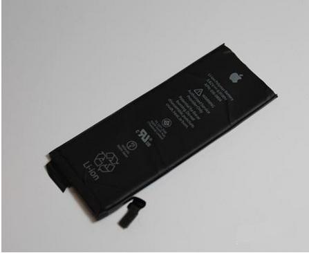 苹果iphone6拆机图解 苹果iphone6拆机教程视频