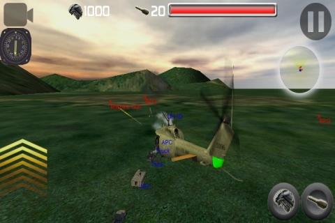 安卓手机游戏免费版下载