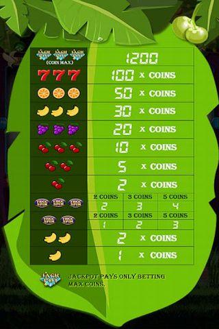 赌场老虎机_安卓手机游戏免费版下载