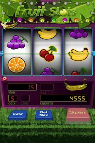 赌场老虎机_安卓游戏_7723手机游戏