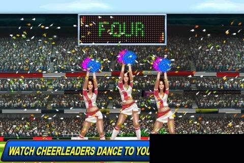 2012世界朩��y�-yolL_t20板球世界杯2012