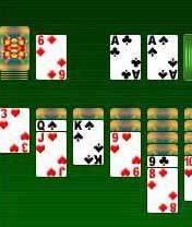 扑克牌游戏大全