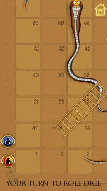 蛇拼豆图纸