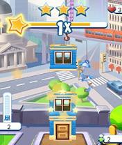 都市摩天楼中文版_java游戏免费版下载_7723手机游戏
