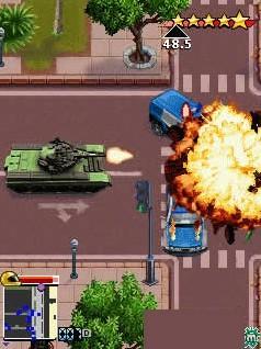 诺基亚n97游戏下载_里约热内卢:圣徒之城_JAVA游戏免费版下载_7723手机游戏[www.7723.cn]